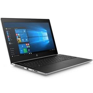 HP ProBook 450 G5  8. Gen