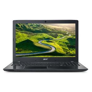 Acer Aspire A315-51-3388