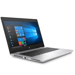 HP ProBook 640 G5 8. Gen