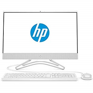 HP 20-c450ng ALL In One