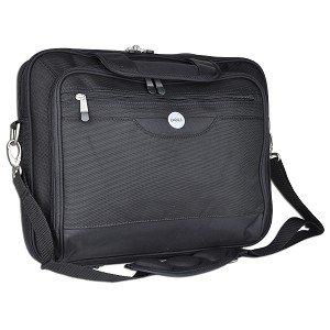 DELL Pro Lite Business Notebook táska