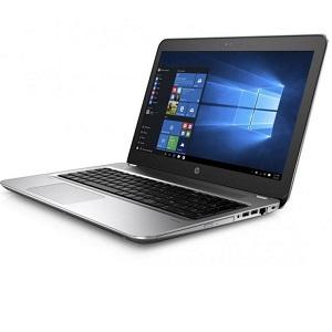 HP ProBook 450 G4  7. Gen