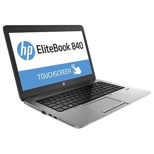 HP ELITEBOOK 840 G2 Touch