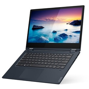 Lenovo IdeaPad C340  Touch