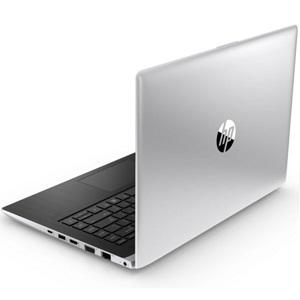 HP ProBook 440 G5 8. Gen