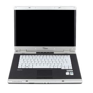 Fujitsu Amilo Pro V3505