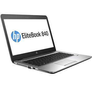 HP EliteBook 840 G2 UltraBook
