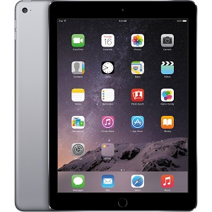 Apple iPad Air 2 32 GB