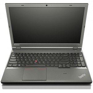 Lenovo ThinkPad T540p Gamer