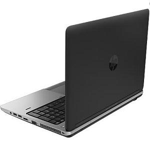 HP ProBook 645 G1 Gamer