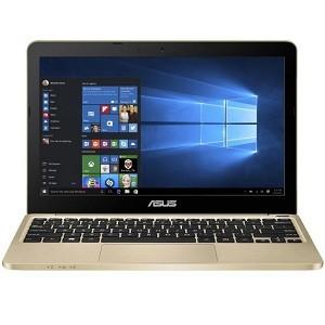 ASUS VivoBook E200HA GOLD