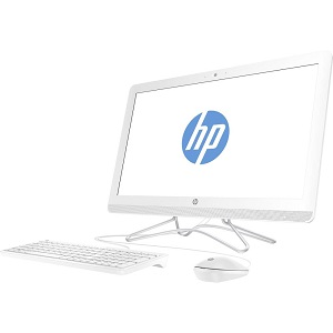 HP 24-g051ng ALL in One PC
