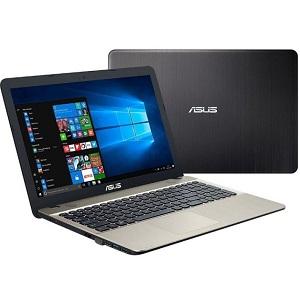 ASUS VivoBook Max F540S