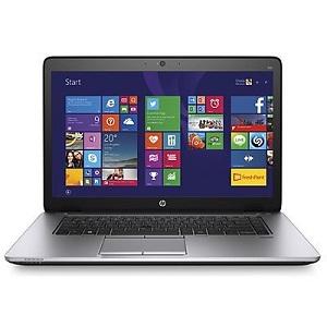 HP EliteBook 850 G1 FHD