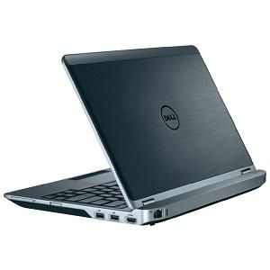 DELL Latitude E6230 UltraBook