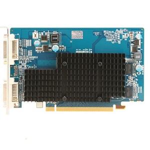 AMD Radeon HD5450 VGA PCI-exp Dual DVI