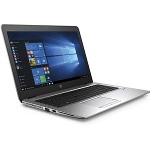 HP EliteBook 850 G3 i7-es