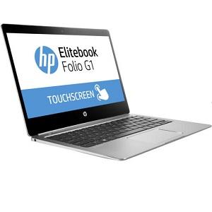 HP EliteBook Folio G1 4K Touch